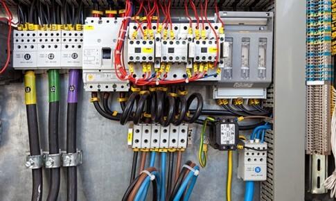 Электрический щит – надежная защита Вашего дома